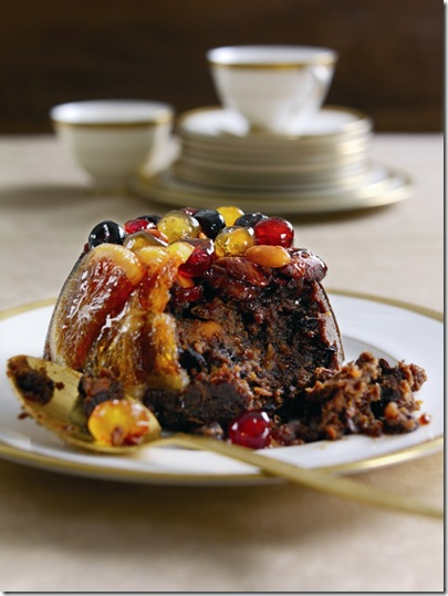 Taste_the_Difference_Christmas_Pudding
