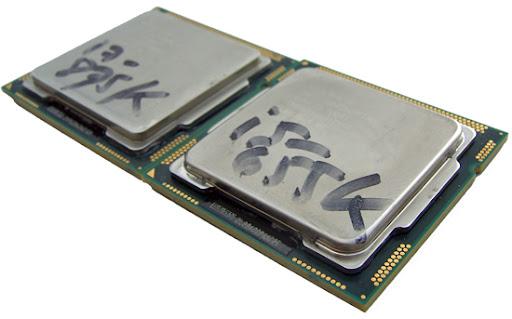 Core_i5_v_i7_K-series_1