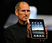 ipad_apple_preview