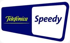 speedy-20090716192208