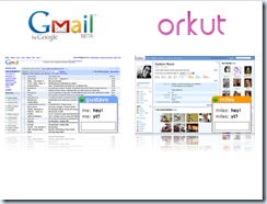 orkut-gmail