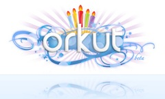 orkut turns 5