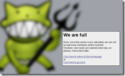 demonoid_we_are_full