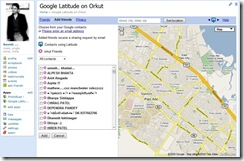 google_latittude_on_Orkut_1
