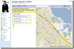 google_latittude_on_Orkut_5
