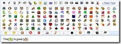 gmail_labs_extra_emoji_2