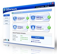 PC_Tools_Internet_Security_2009