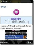orkut_install