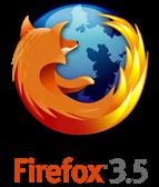 Firefox_3.5