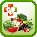 Healing With Foods icon