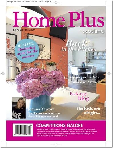 hps_blog-cover