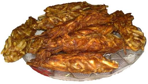 Kozhikkaal