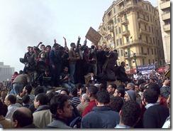 Tahrir_Square,_Cairo