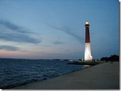NJ_LBI_Lighthouse_04