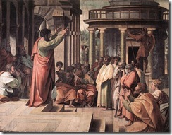 Paul_Preaching_in_Athens_(1515)