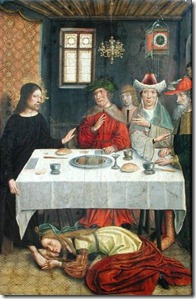 Jesus_Meal_house_simon_pharisee_xil2_hi