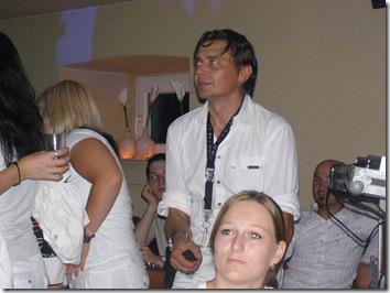 fete banche Prisse Bar am 7.8.2009 011