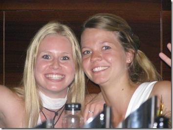fete banche Prisse Bar am 7.8.2009 020