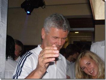 fete banche Prisse Bar am 7.8.2009 031