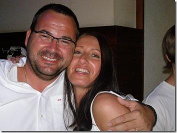fete banche Prisse Bar am 7.8.2009 027