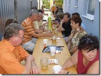 Stadtgasslfest  10.8.2009 006