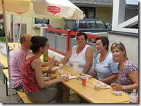 Stadtgasslfest  10.8.2009 023