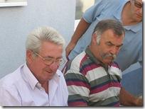 Stadtgasslfest  10.8.2009 011