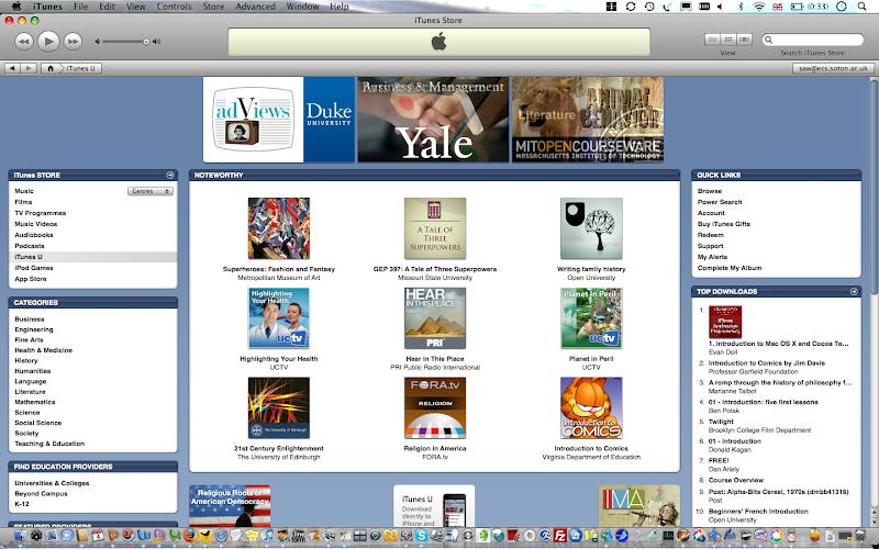 iTunesUScreenShot.png