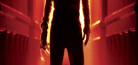 freddy-new-poster