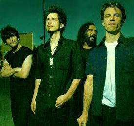 Soundgarden_1997