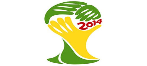 logo_copa2014_62