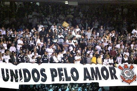 Corinthians-lutai-por-nos