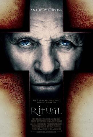 O-Ritual-poster-nacional