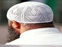 Ron jr muslim