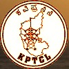 KPTCL_logo