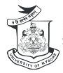 UOM_logo