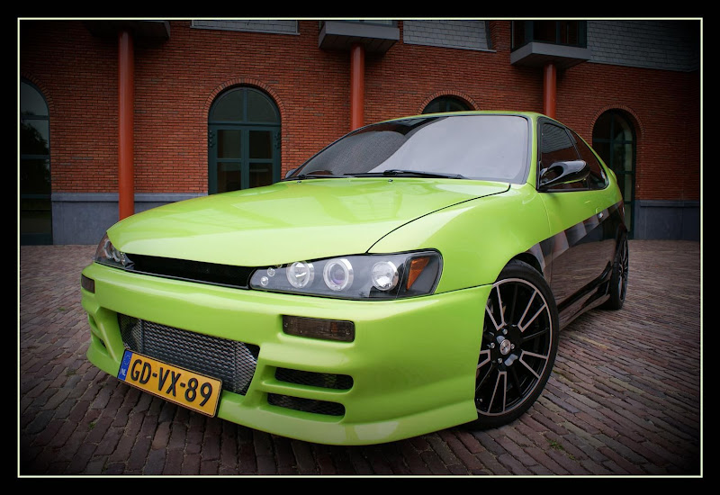 My Toyota Corolla with 3S-GTE engine DSC09073%20met%20rand%20%28Large%29