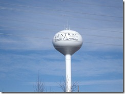 water towers 008