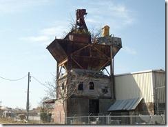 Feb. 23, 2011 005