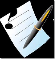dofollow article directories