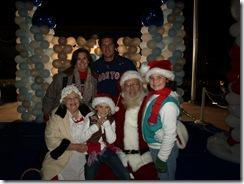 Christmas parade 09 028