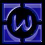 word_la-fouine_hardware