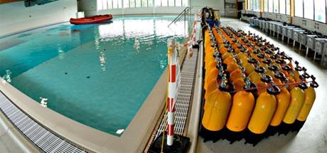 diving eq - معدات الغوص