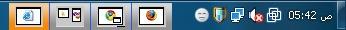Multi Desktop for Windows