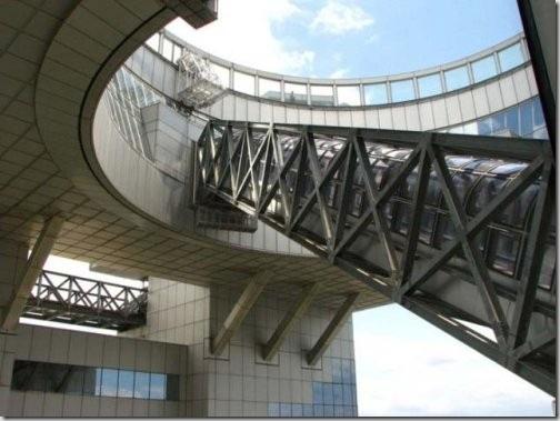 escada_rolante (10)
