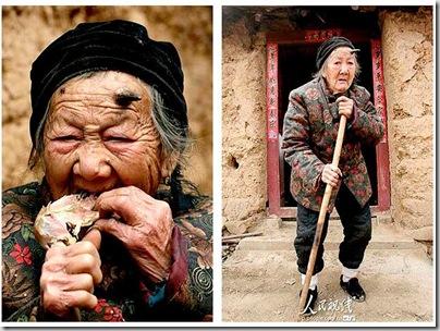 chinesa_chifre1