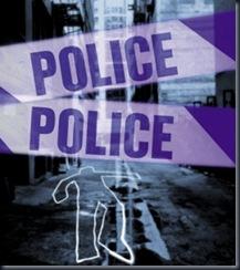 crime-m-20091123