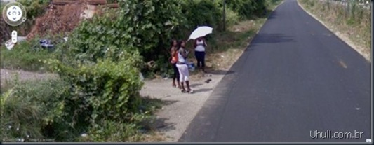 prostitutes_on_google_street_view_06_thumb