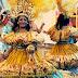 Carnaval 2011 - Album Anja Wikén