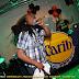 Carnaval 2011 – Album Ztefan Bertha (1.)
